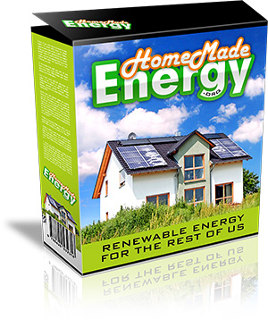 alternativeenergyreviews