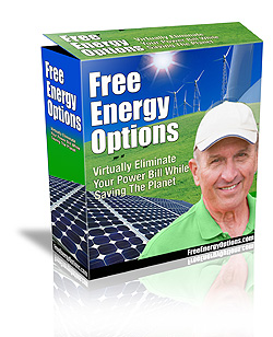 freeenergyoptions